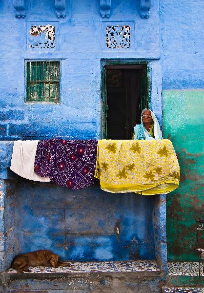aleksandra-durdyn_indian-woman