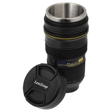 Fun Gift Idea for the Photographer