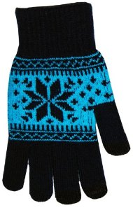 Winter Photography Gear – Inexpensive Gloves