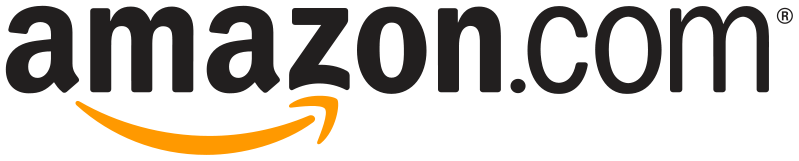 Get 2% Rewards on Cameras and Lenses at Amazon.com Now