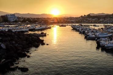0713_Sicily_112