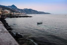 0713_Sicily_196
