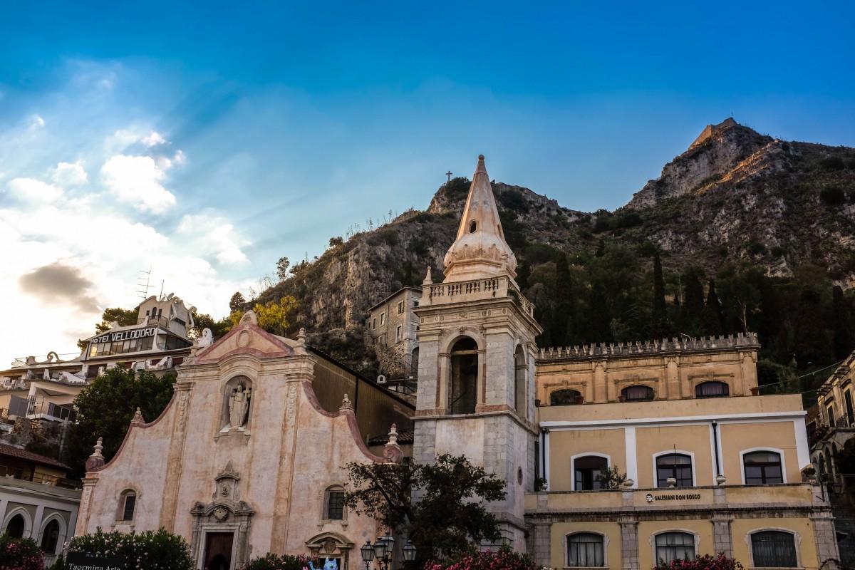 0813_Sicily_197-2