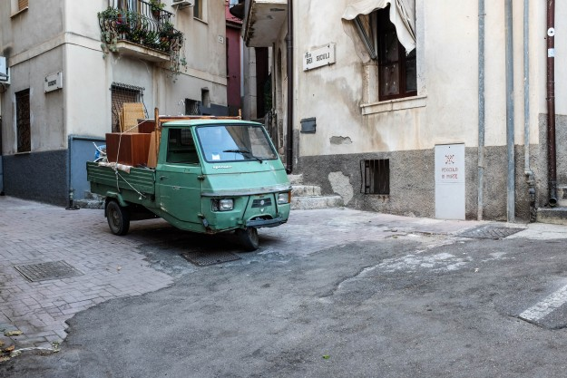 0813_Sicily_219