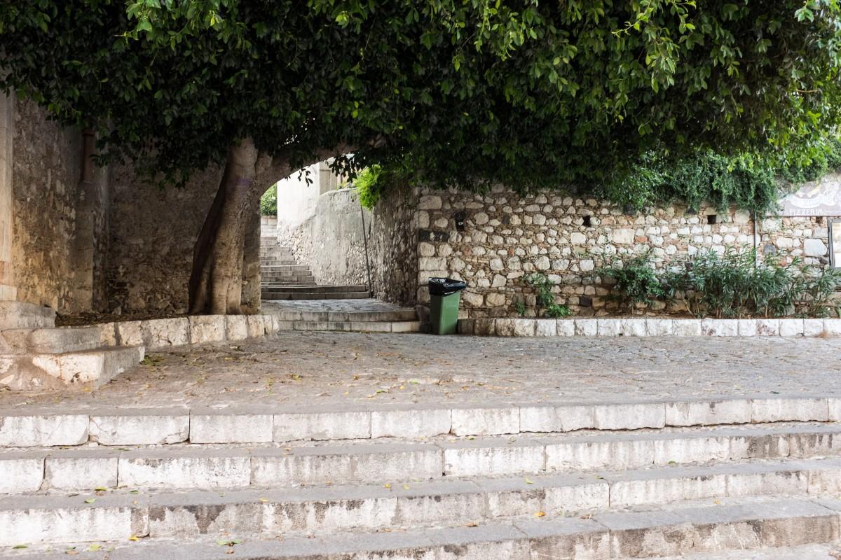 0713_Sicily_271