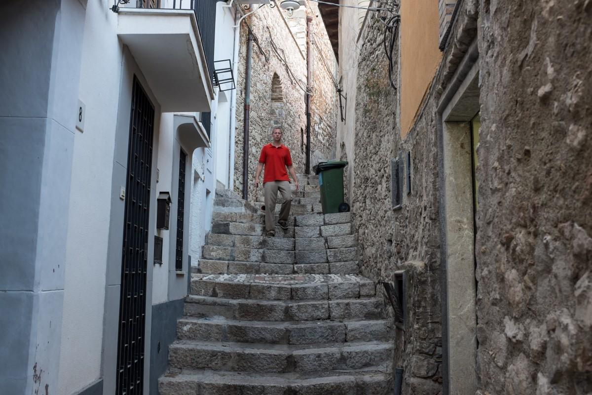 0713_Sicily_285