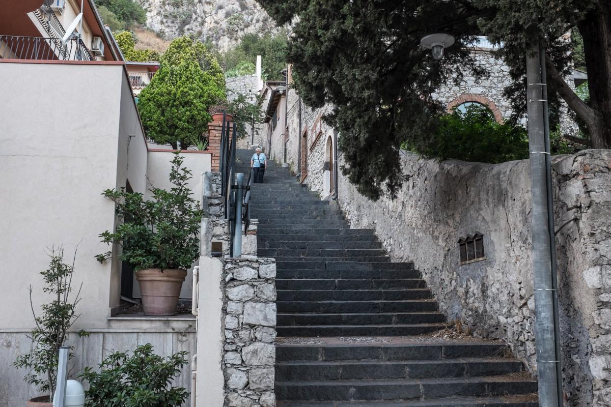 0713_Sicily_305