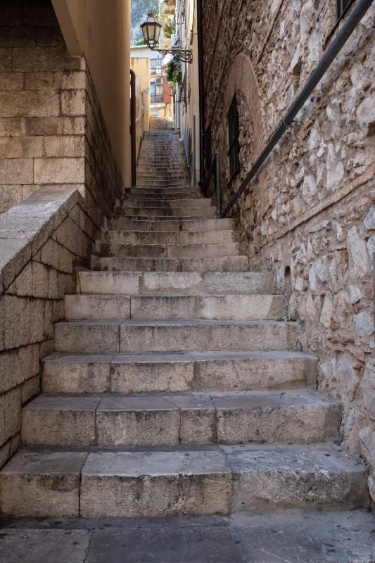 0813_Sicily_119