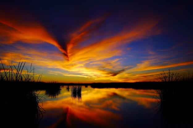 stillwater5.2 2012 207