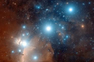 755px-Orion_Belt