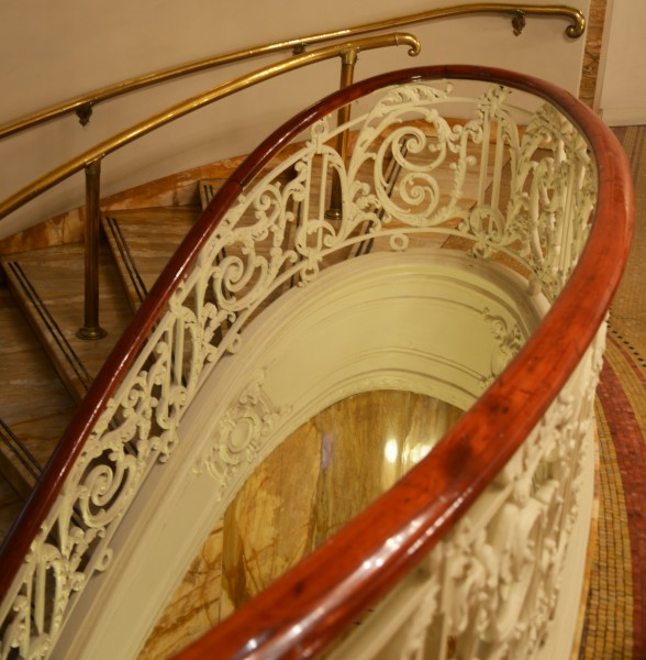 staircase-2 (1)