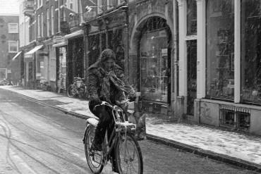 Winter_in_Holland_Engelbert_Fellinger (1)
