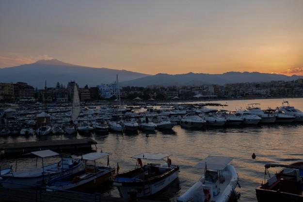 0713_Sicily_149-3