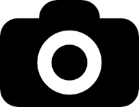 PhotolisticLife - PhotolisticLife