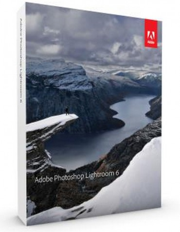 Adobe-Lightroom-61