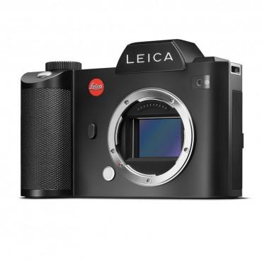 LeicaSL