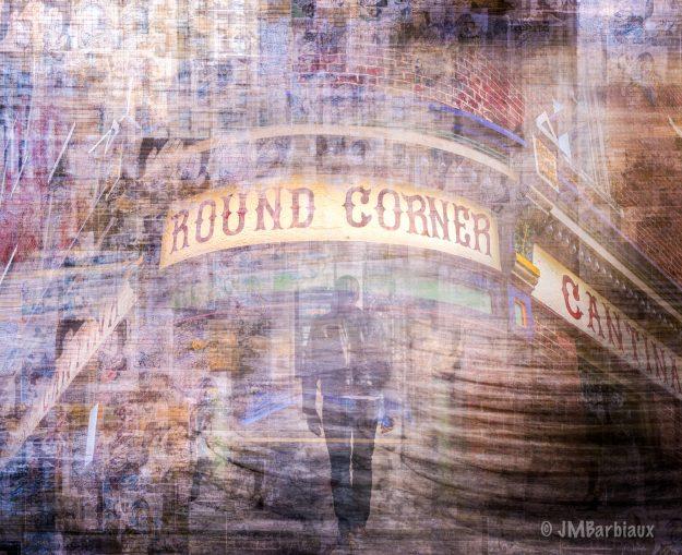 RoundCorner2-2