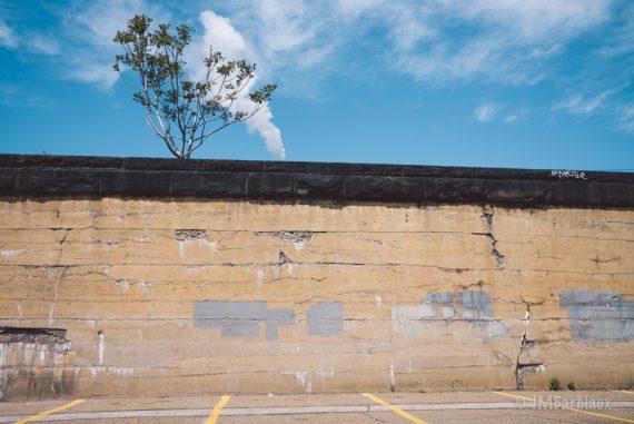 urbanization, urban, street photography, pollution, raw