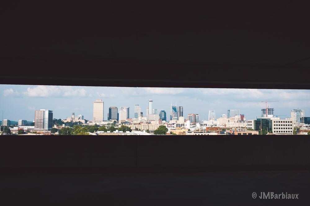 nashville, street photography, cityscape, leica