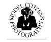 Model Citizens Photography