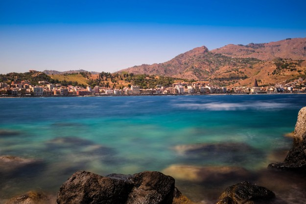0713_Sicily_241-2