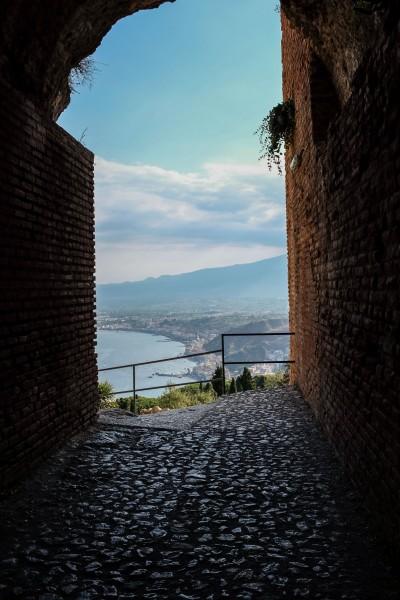0813_Sicily_175-2