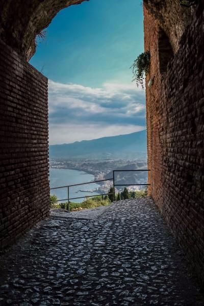 0813_Sicily_175-3