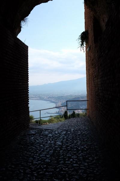 0813_Sicily_175