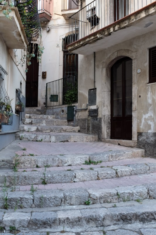 0813_Sicily_221