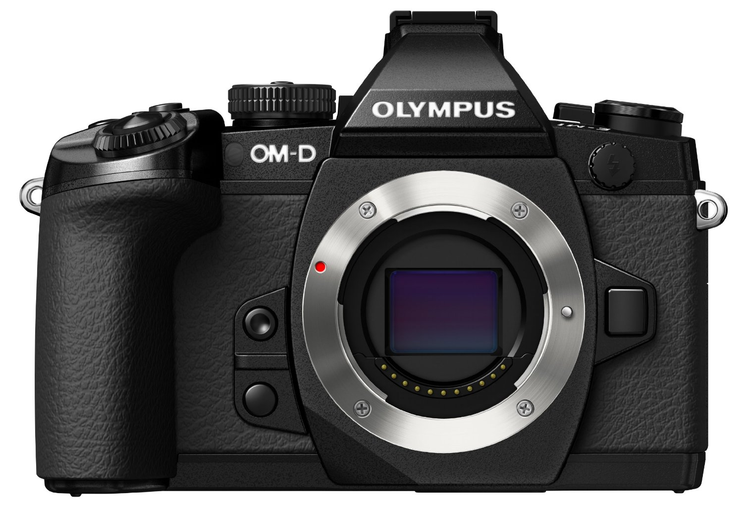 olympus om d e m1 user guide updated photolisticlife rh photolisticlife com olympus om d em 1 user manual olympus om d em 1 user manual
