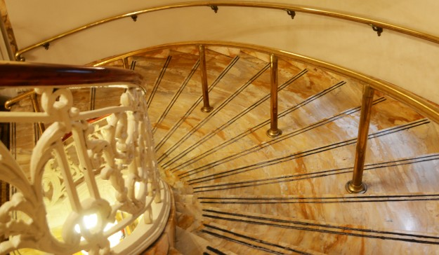 staircase-3 (1)