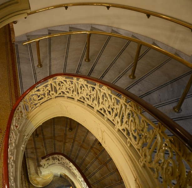 staircase-4 (1)