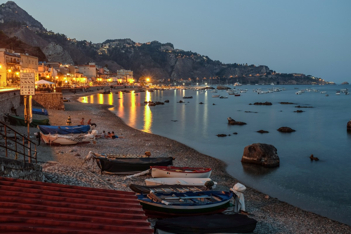 0713_Sicily_208