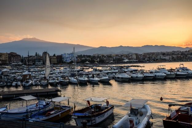 0713_Sicily_149-2