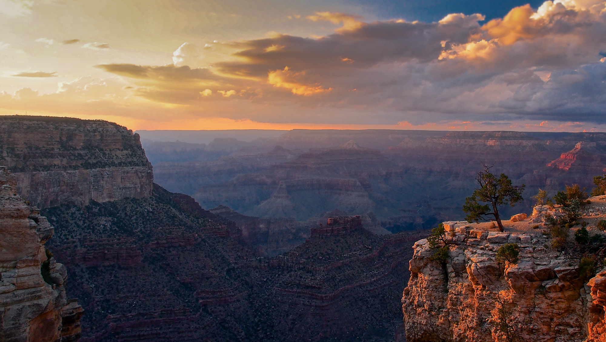 Grand Canyon Photography Guide Photolisticlife