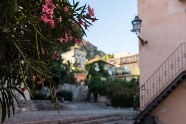 0713_Sicily_269