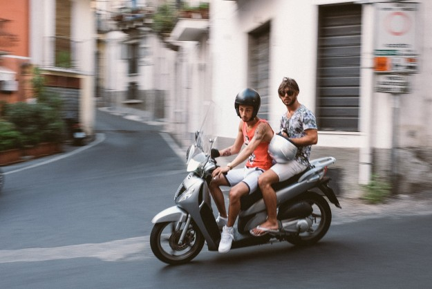 0813_Sicily_242